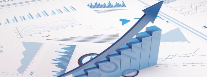 Financieel Management